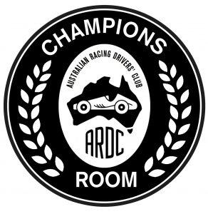 champions room